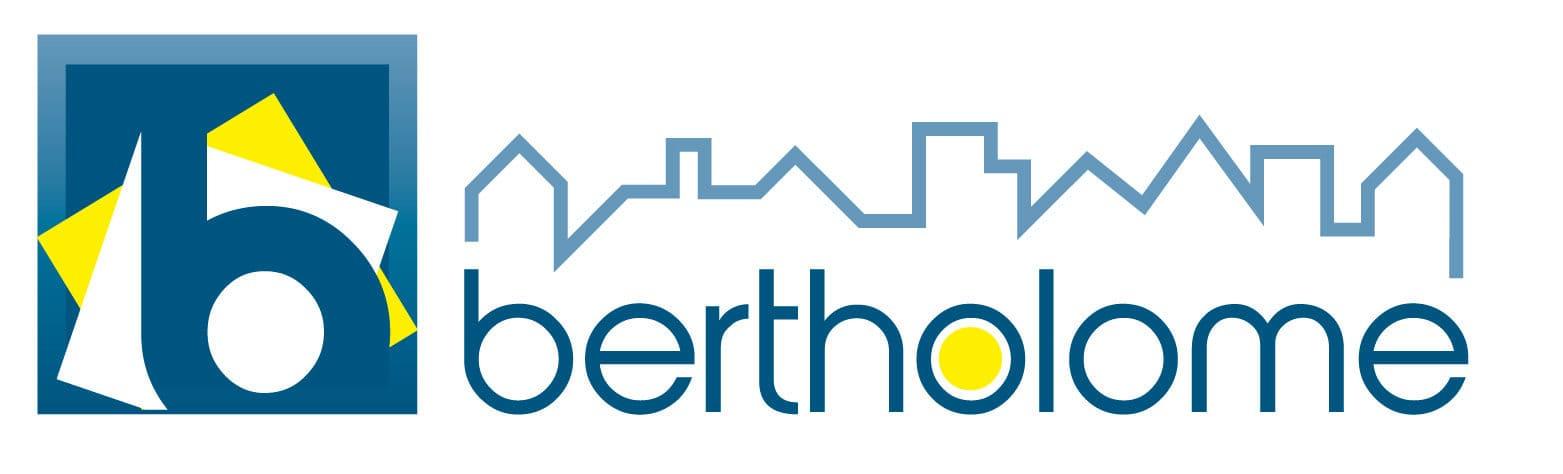 Bertholome agence immobilière