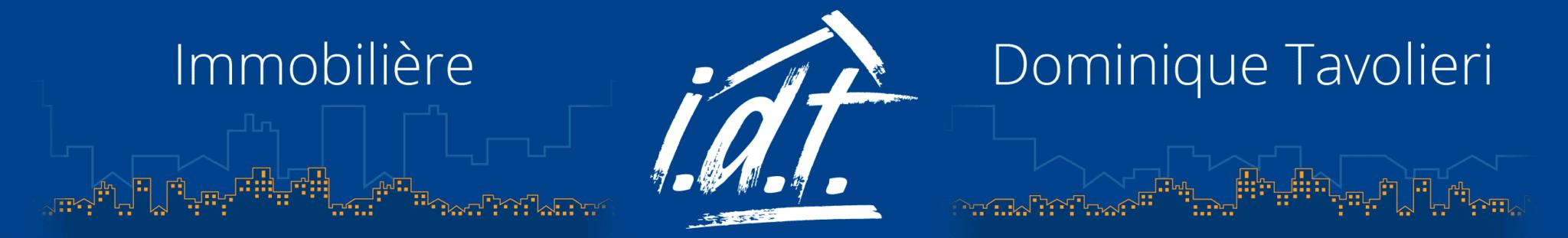 I.D.T. agence immobilière