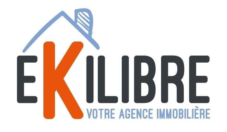Logo de eKilibre