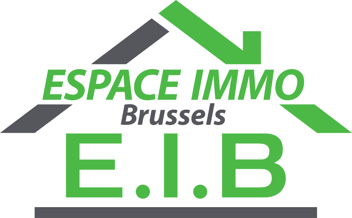Espace Immo Brussels agence immobilière