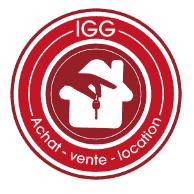 IGG agence immobilière