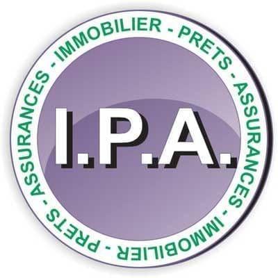 I.P.A. agence immobilière