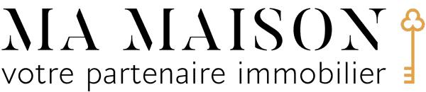 MA MAISON agence immobilière