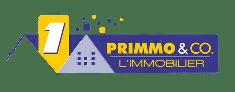 Primmo & Co. agence immobilière