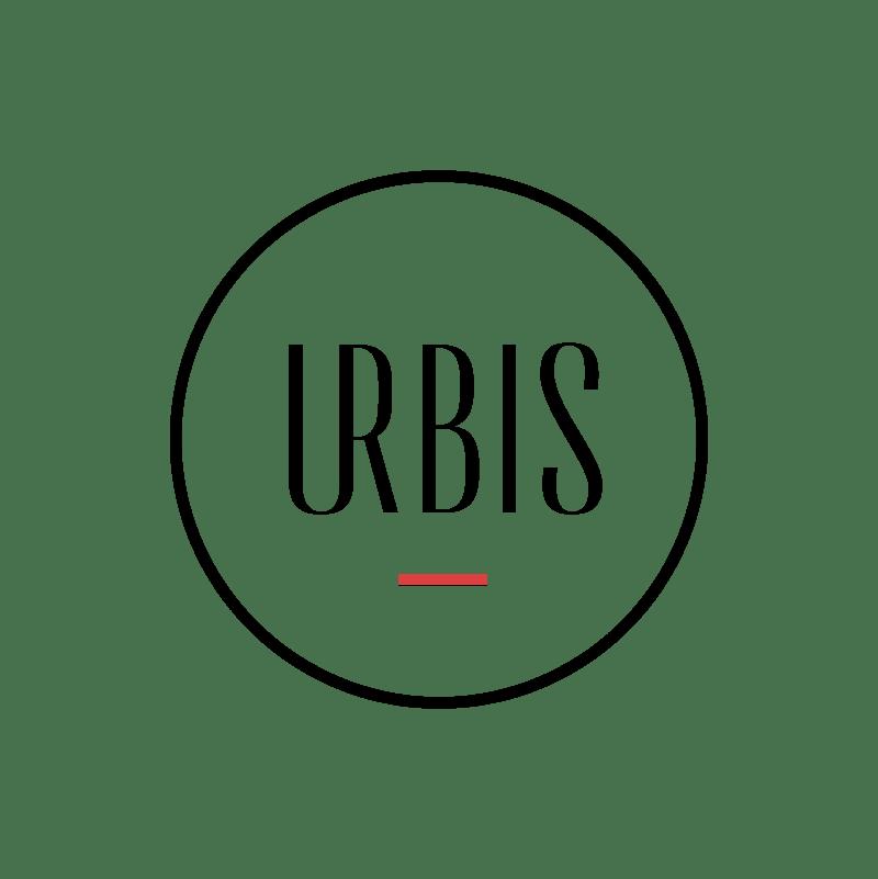 Urbis agence immobilière