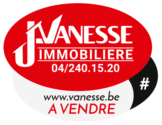 Immobilière Vanesse Vivegnis agence immobilière
