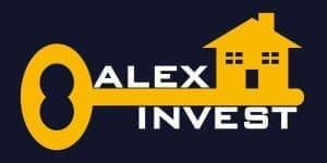 Logo de Alex Invest