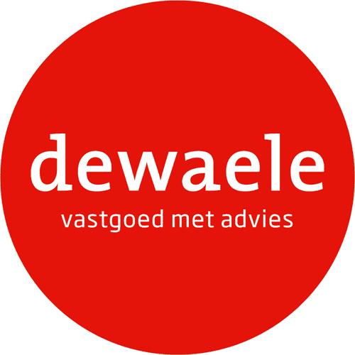 Logo de Dewaele Bruxelles
