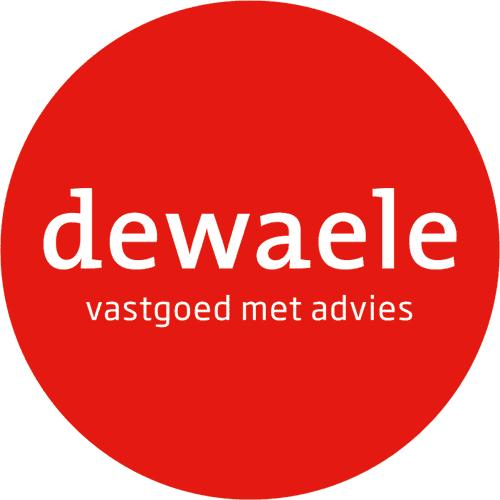 Logo de Dewaele Knocke-Heist