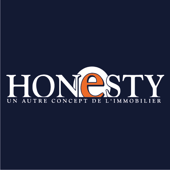 Honesty Arlon agence immobilière