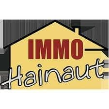 Immo hainaut agence immobilière