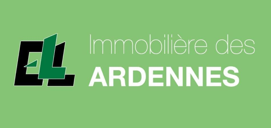 Immobilière des Ardennes agence immobilière