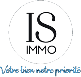 ISIMMO agence immobilière