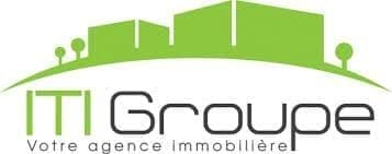 ITI Groupe agence immobilière
