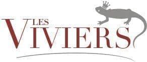 Les Viviers Namur agence immobilière