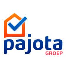 Logo de Pajota