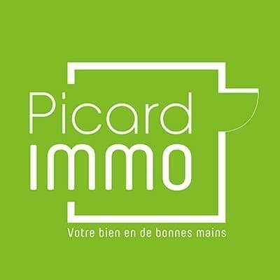 Picard Immo agence immobilière