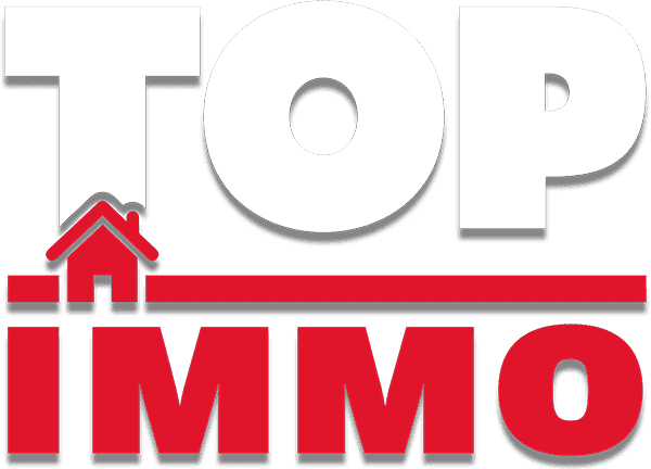 Topimmo agence immobilière