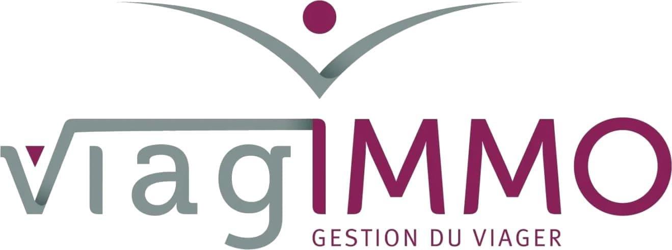 Logo de Viagimmo