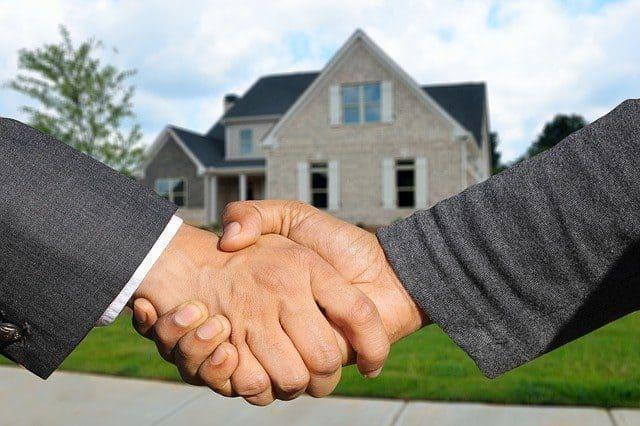 Les points d'attention lors d'une visite immobilière
